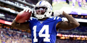 Fantasy Football Sleepers Week 15 13