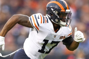 Waiver Wire Pickups Week 16 5