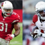 Fantasy Breakdown: RBBC Review Playoff Push 4