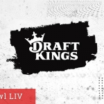 DraftKings Super Bowl LIV Breakdown: 49ers vs Chiefs 3