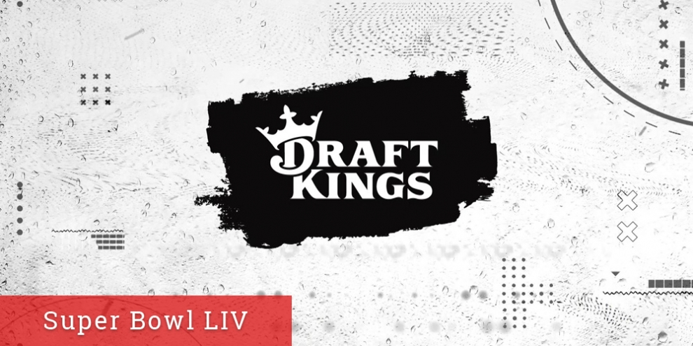 DraftKings Super Bowl LIV Breakdown: 49ers vs Chiefs 1