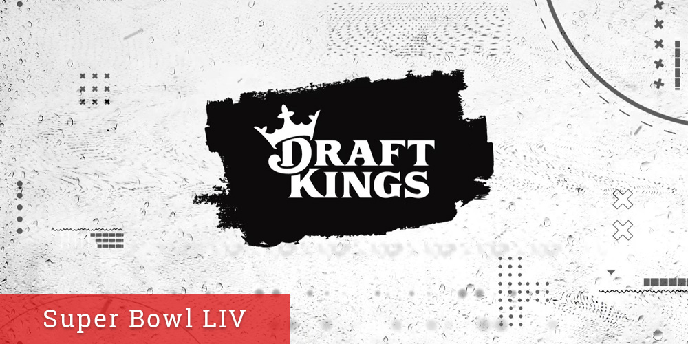 DraftKings Super Bowl Breakdown