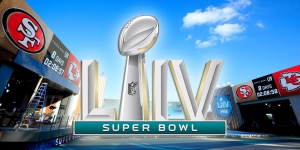 funny things to bet on for super bowl