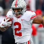 Dynasty Rookie Preview: 10 Running Backs You Should Know 3
