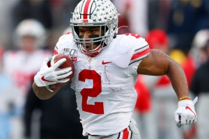 Dynasty Rookie Preview: 10 Running Backs You Should Know 8