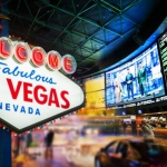 Las Vegas History of Success Versus The Super Bowl 1