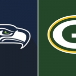 NFL Playoffs Divisional Round Preview: Seahawks vs Packers 5