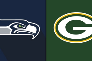 NFL Playoffs Divisional Round Preview: Seahawks vs Packers 6