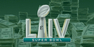 Super Bowl Ad Space Continues To Come At A Premium 6