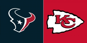 NFL Playoffs Divisional Preview: Texans at Chiefs 11