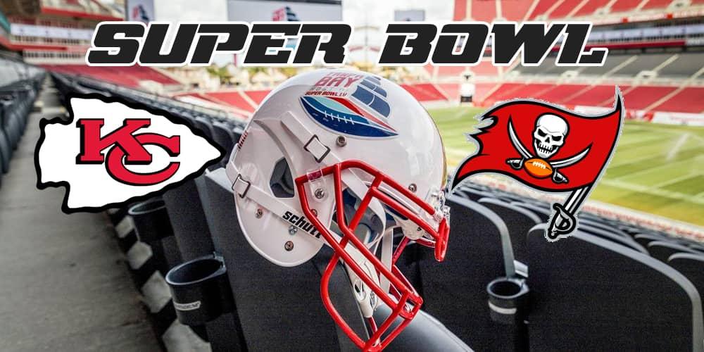Super Bowl Preview 1