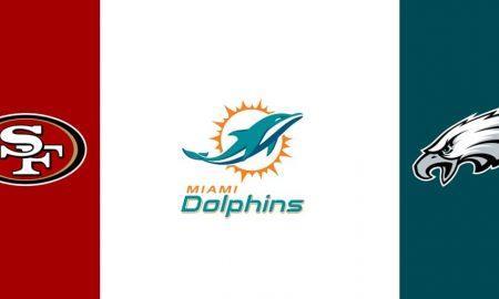 NFL Draft Trades 1
