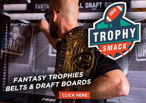 Trophy Smack 500