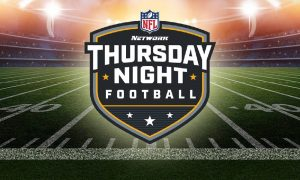 Thursday Night Football Preview